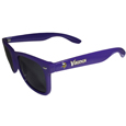 Minnesota Vikings Beachfarer Sunglasses