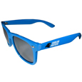 Carolina Panthers Beachfarer Sunglasses