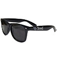 Tennessee Titans Beachfarer Sunglasses