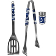 Indianapolis Colts 2pc BBQ Set with Season Shaker