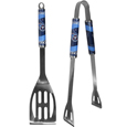 Tennessee Titans 2 pc Steel BBQ Tool Set