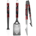 Tampa Bay Buccaneers 3 pc Tailgater BBQ Set