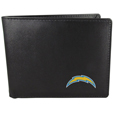 Los Angeles Chargers Bi-fold Wallet