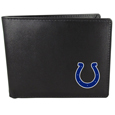 Indianapolis Colts Bi-fold Wallet