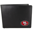 San Francisco 49ers Bi-fold Wallet