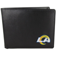 Los Angeles Rams Bi-fold Wallet