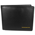 Washington Redskins Bi-fold Wallet
