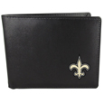 New Orleans Saints Bi-fold Wallet