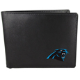 Carolina Panthers Bi-fold Wallet