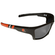 Cleveland Browns Edge Wrap Sunglasses
