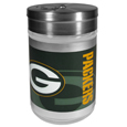 Green Bay Packers Tailgater Season Shakers