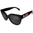 Cleveland Browns Women's Sunglasses