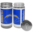 Los Angeles Chargers Tailgater Salt & Pepper Shakers