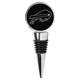 Buffalo Bills Wine Stopper