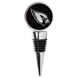 Arizona Cardinals Wine Stopper