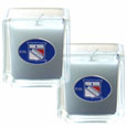 New York Rangers® Scented Candle Set