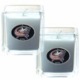 Columbus Blue Jackets® Scented Candle Set