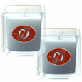 New Jersey Devils® Scented Candle Set