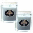 Florida Panthers® Scented Candle Set