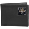 Florida Panthers® Leather Bi-fold Wallet