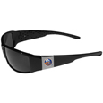 New York Islanders® Chrome Wrap Sunglasses