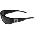 Los Angeles Kings® Chrome Wrap Sunglasses
