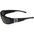 Toronto Maple Leafs® Chrome Wrap Sunglasses