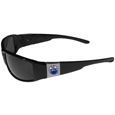 Edmonton Oilers® Chrome Wrap Sunglasses