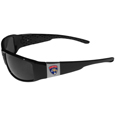 Florida Panthers® Chrome Wrap Sunglasses