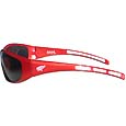 Detroit Red Wings® Wrap Sunglasses