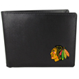 Chicago Blackhawks® Bi-fold Wallet