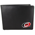 Carolina Hurricanes® Bi-fold Wallet