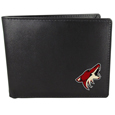 Arizona Coyotes® Bi-fold Wallet