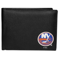 New York Islanders® Bi-fold Wallet
