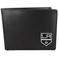 Los Angeles Kings® Bi-fold Wallet