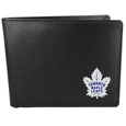 Toronto Maple Leafs® Bi-fold Wallet