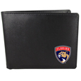 Florida Panthers® Bi-fold Wallet