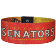 Ottawa Senators® Stretch Bracelets