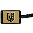Vegas Golden Knights® Luggage Tag