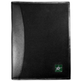 Dallas Stars™ Leather and Canvas Padfolio