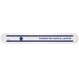 Toronto Maple Leafs® Travel Toothbrush Case